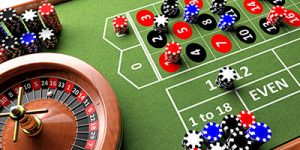 ruleta casino bonus